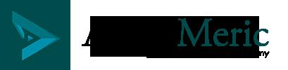 alphameric-logo