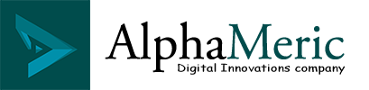 alphameric-logo-small-3