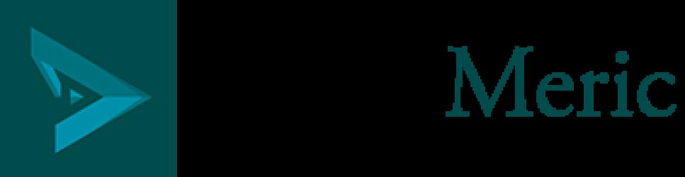 Alphameric Technologies