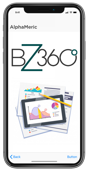 bz360